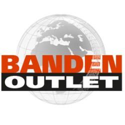 Bandenservice, Uitlijnen & Banden Outlet Venlo